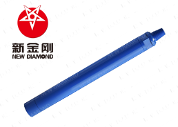 NM series DTH hammer