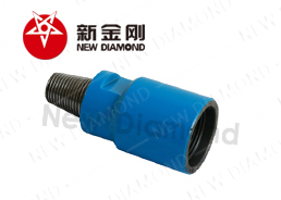 DTH hammer Bits Coupling Sleeves